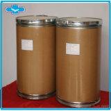 Ацетат Dehydronandrolone анаболитных стероидов цены высокого качества хороший