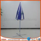 Spezieller fester Sun-Schutz-Regenschirm für den Strand