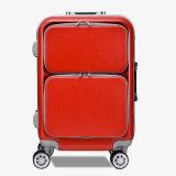 2017 НОВЫХ ПК Arrivial новаторских и многофункциональных багажного отделения для ноутбука