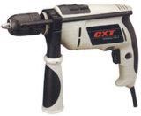 충격 교련 (CX-ID214)