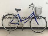 2017 Novo Modelo Pama bicicletas de cidade