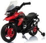 Новая модель 2017 ягнится электрическая игрушка мотоцикла