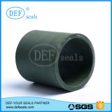 Hydraulisches PTFE halb fertiges Produkt der Qualitäts-/Teflongefäß