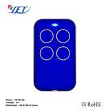 Multi-Frequency 280-868MHz RF marca Control remoto universal, sin embargo2130AIO