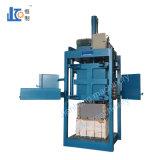 Le VES60-11070/lb Machine Textile vertical électrique de mise en balles