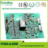 제조자 OEM PCB는 엄밀한 코드 PCB를 조립한다