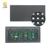 L'alta risoluzione e rinfresca il LED esterno che fa pubblicità allo schermo di visualizzazione del LED