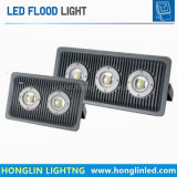IP65 30W 50W 70W 100W 150W 200W LEDのフラッドライトの最もよい価格のフラッドライト