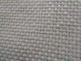 Het Geweven Zwerven van Twintex pp Glasvezel