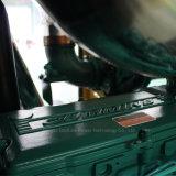 De beste Diesel van de Prijs 100kVA 80kw Stille Cummins Reeks van de Generator