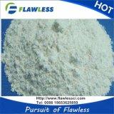 Wit Pigment, het Oxyde van het Zink (cas1314-13-2)