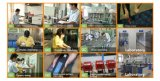 Batteria al piombo 12V15ah della Cina, per UPS/Alarm/Lighting