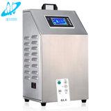 Qla-10g-D Leistungs-Quelle und beweglicher Installations-Ozon-Sterilisator
