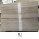 Losa de veta de madera