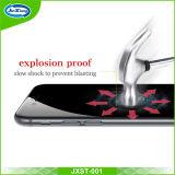 전면 커버 iPhone 6을%s 폭발 방지 강화 유리 Scree 프로텍터