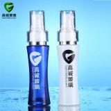 Gc125 de Kosmetische Verpakking van het Glas