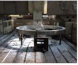 Do RUÍDO o aço 1045 de carbono forjou a flange da lâmina
