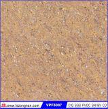 灰色カラー倍のローディングの磁器の磨かれた床タイル(VPD6006-2)
