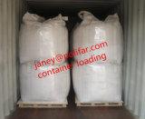 Zink-Sulfat-Monohydrat granuliert