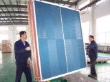 Großer Hochleistungs--Kondensator für Kühlanlage