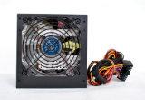 fuente de alimentación del ordenador de 20+4pin ATX 300W