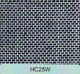 고운 망사 HDPE 플라스틱 명확한 반대로 곤충 그물