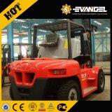 Yto Cpcd70 carrello elevatore del diesel da 7 tonnellate