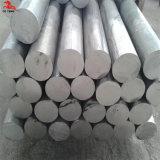 aluminium 6063 6061 om de Staaf van het Aluminium van de Prijs 6061t6 van de Staaf van het Aluminium van de Staaf