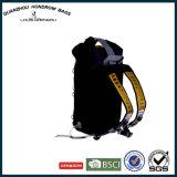 Sacchetto asciutto saldato PVC impermeabile Sh-17090109