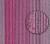 Nylon ковры Tuntex кучи петли