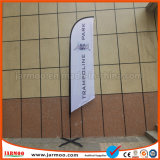 Imprimé Cheap Teardrop bannière sur la vente