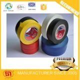 Exigences en matière de ruban en PVC Isolation RoHS