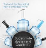 5 галлон бутылку воды Android зарядка через USB пластиковый электрический насос для питьевой воды