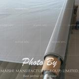304/316/316L de malla de alambre de acero inoxidable