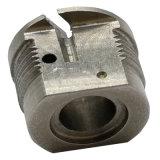 OEM CNC die StandaardDelen van de Reserveonderdelen van de Vorm van het Metaal de Auto machinaal bewerkt
