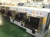 イギリスの探知器が付いているAt5030cの高品質X光線の手荷物のスキャンナー