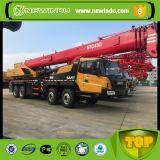 Prijs van de Kraan van de Vrachtwagen 120ton van Sany de Nieuwe Mobiele (STC1200S)