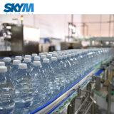 5000bph gebottelde Zuivere het Vullen van het Water Machine