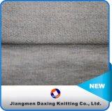 Tessuto di lavoro a maglia francese del Terry dello Spandex Dxh1742