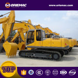 24ton Xcmの販売のための油圧クローラー掘削機Xe235c