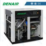 Oilfree компрессор воздуха 220 Kw от 7 до 10 штанг