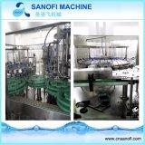 machine alkaline de l'eau potable 15000/18000/20000bph