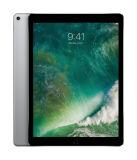 Neue Auflage 2017 12.9inch PROWiFi Tablette PC
