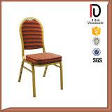 Дешевые цены прямо на заводе банкетный ресторан стул (BR-A006)