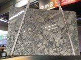 Alaska losas de granito blanco&Mosaicos pisos de granito&Albañilería