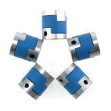Yumo Kreuz-Plättchen-Kopplung Stepper mit steifem Material
