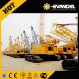 55 Tonnen-Gleiskette eingehangener Kran-Preis (XGC55)