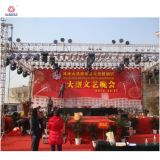 Large Tent Truss High quality Truss system