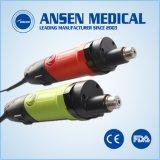 Hot Sale Orthopédie plâtre électrique oscillant électrique orthopédique percer la faucheuse