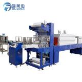 Vaso Automática Completa linha de produção de água potável Mineral máquina de enchimento